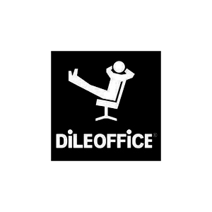 Dileoffice