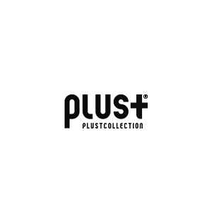 Plus Collection